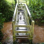 'Competition' in the Water Industry