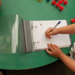 How Local Children Use Our Rehomed Things