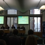 APSRG Event - Resource Efficient Supply Chains